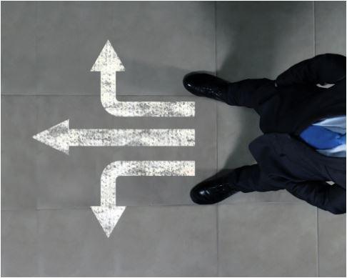 7 Fragen, mit deren Hilfe Sie die Performance eines RIMS-Anbieters sofort erkennen.