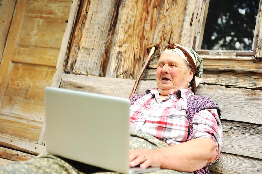 8 Gründe, warum Sie Ihre Risiko-Software in Rente schicken sollten