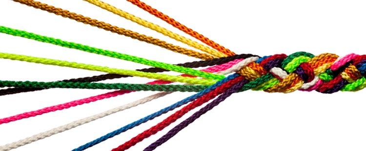 6 Gründe für ein Risikomanagement-Informationssystem